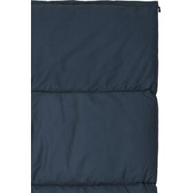 Nomad Blazer Classic XL Sleeping Bag Dark Navy/Dark Sand